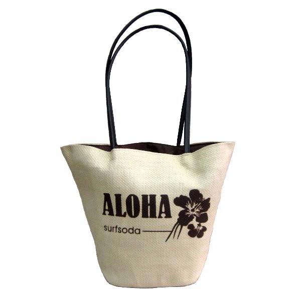 Aloha-Bag-600