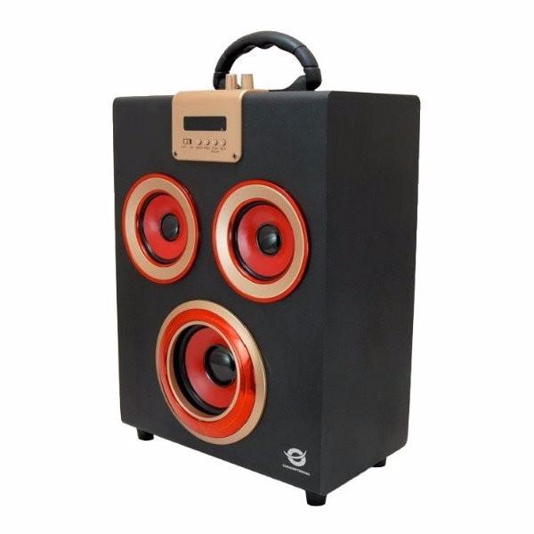 Desperado-Soundbox-600