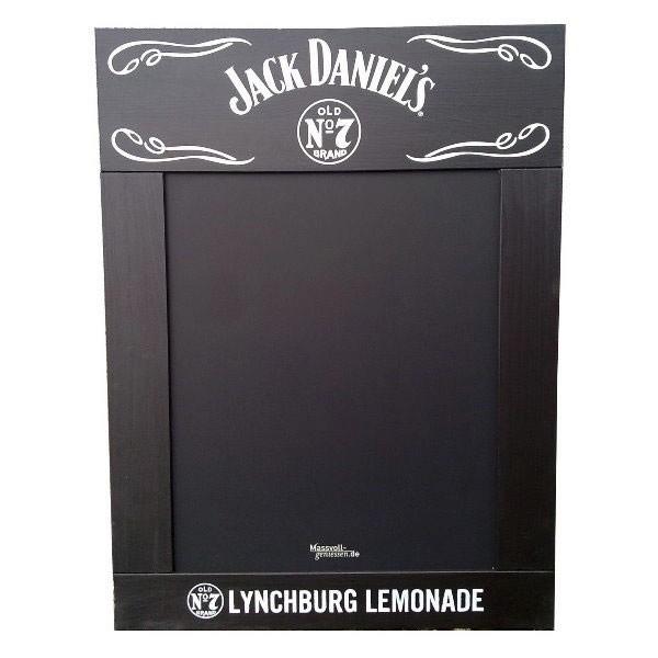 Jack-Daniels-Lynchburg-Tafel-600
