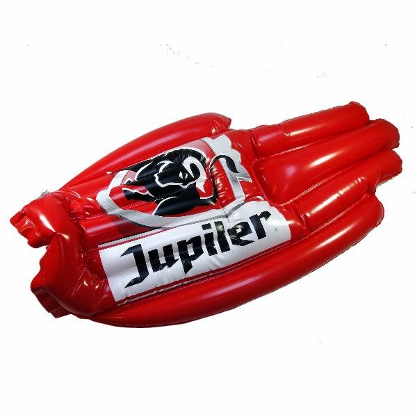 Jupiler-Infl-hand-600