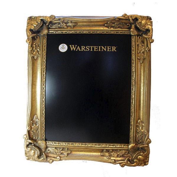 Warsteiner-Frame-600