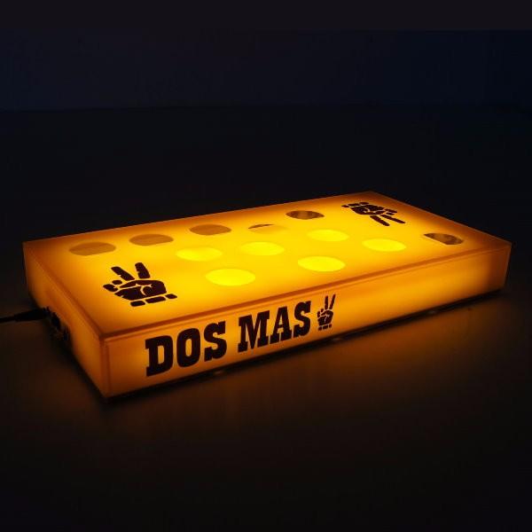dos-mas-tray-600