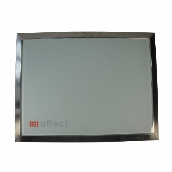 effect-tray-600