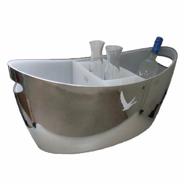 gg-bucket-600