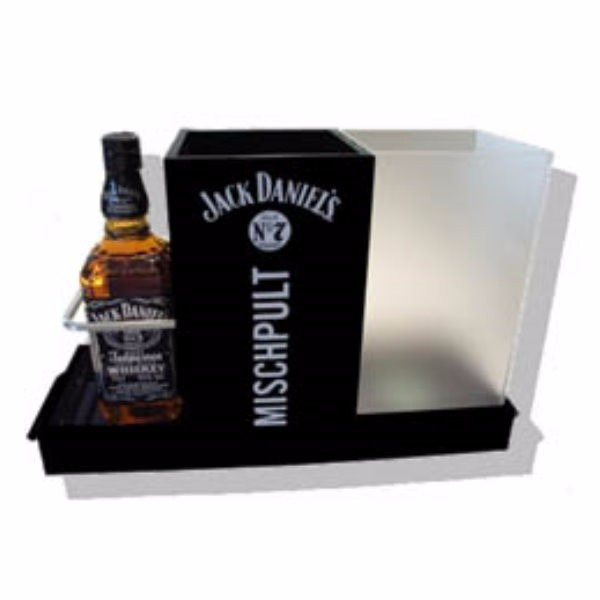 jackdaniels-caddy-600