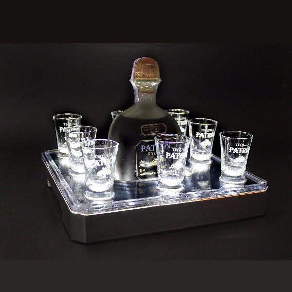 patron-tray-600