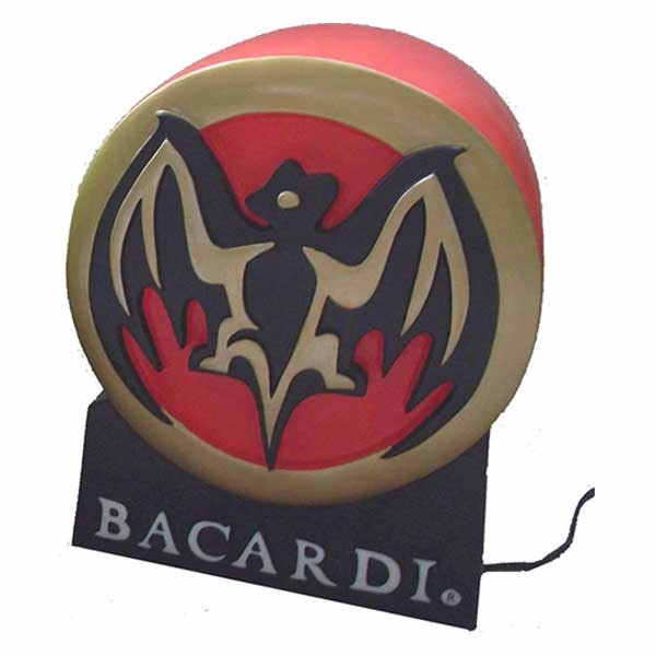 produkt-barcadi-leuchtkreis