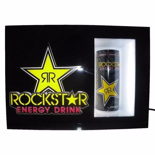 produkt-rockstar-energy-drink