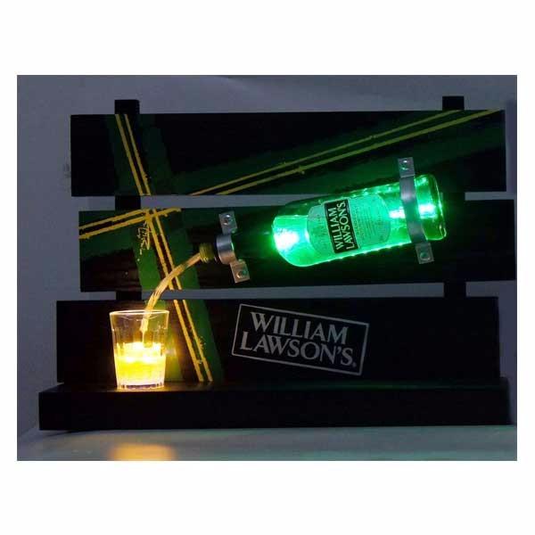 produkt-williams-lawsons-leuchtende-flaschen