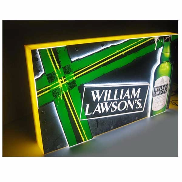 produkt-williams-lawsons