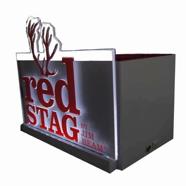 red-stag-caddy-600