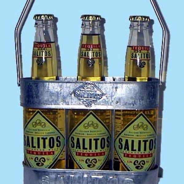 salitos-3-pack