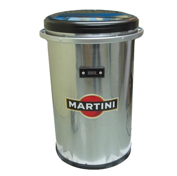 Martini Dosenkühler