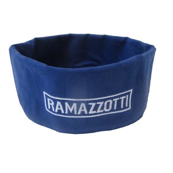 Rama Bread Basket