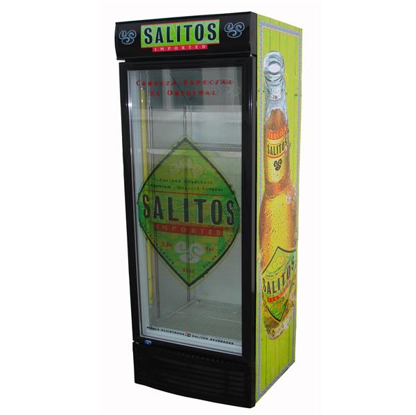 Salitos Groß