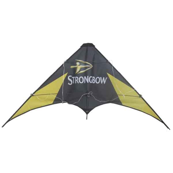 Strongbow Kite