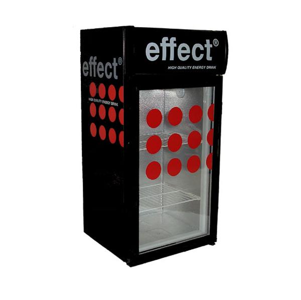 effect 80l