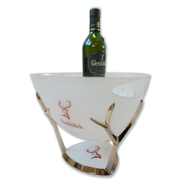 Glenfiddich Bucket 600×600