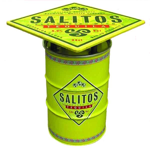 SALITOS Stehtisch Kopie