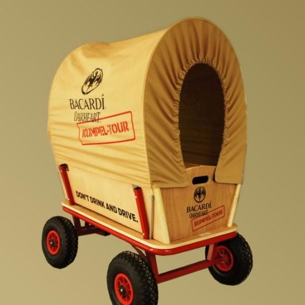 bacardi-waggon-600