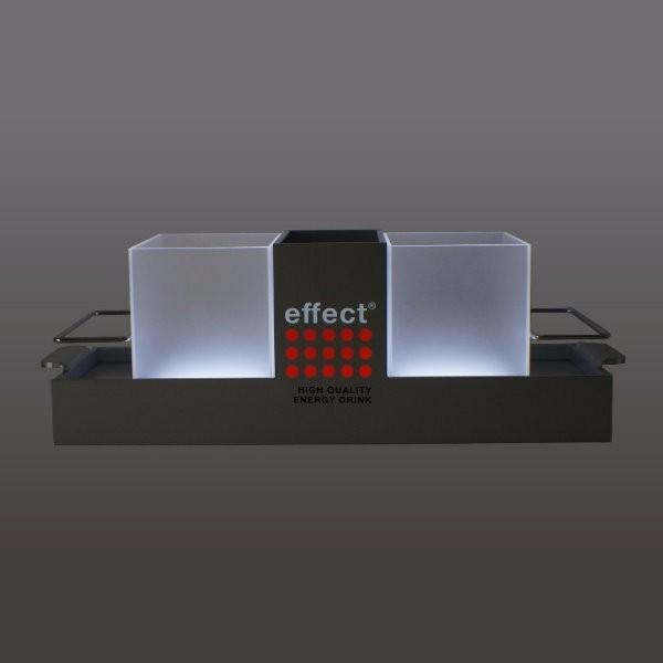 effect-tray-6001