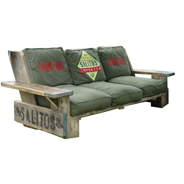 salitos sofa