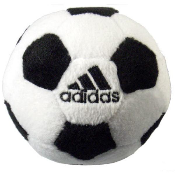 Adidas Ball