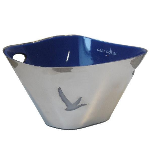 GG Bucket neu