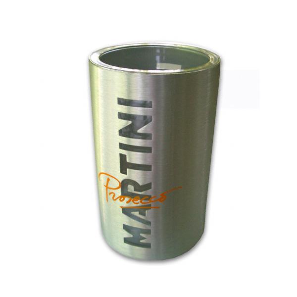 Marini Cooler1