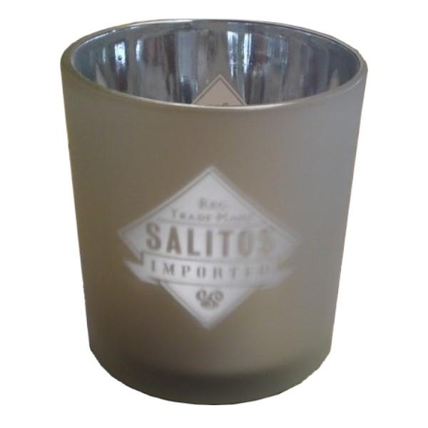 Salitos Candle Light 2