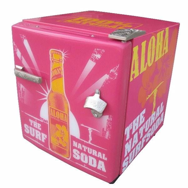Aloha-Cooler-600
