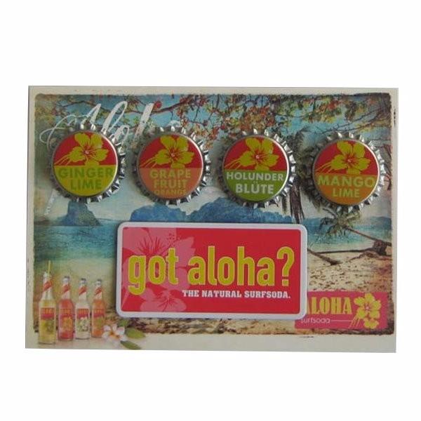 Aloha-Magnet-600