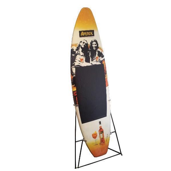 Aperol-Surfboard-600