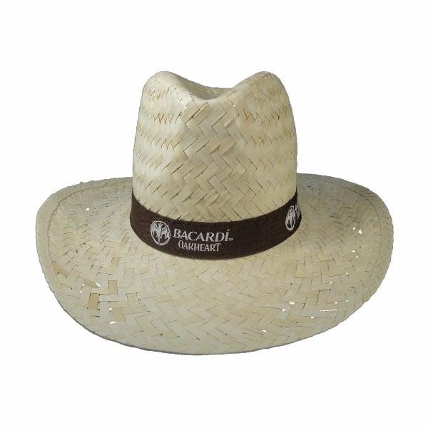 bacardi-hat-600