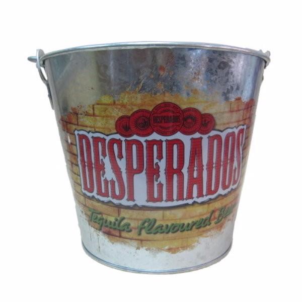 desperados-icb-600