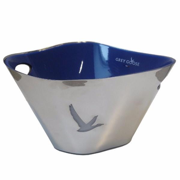 gg-bucket-small-600