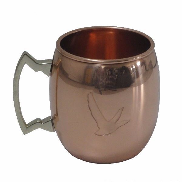 gg-mug-600