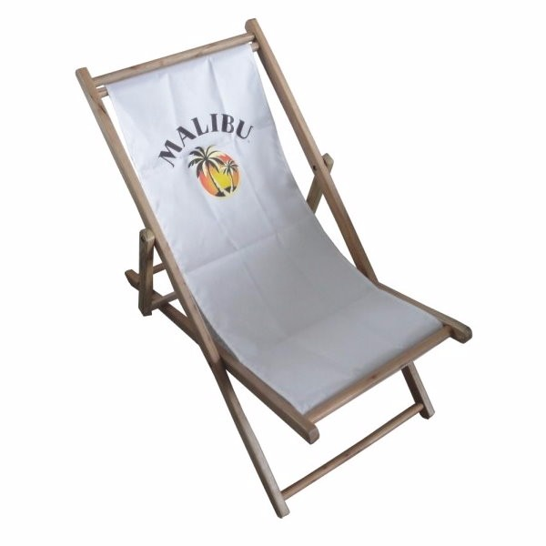 malibu-chair-600