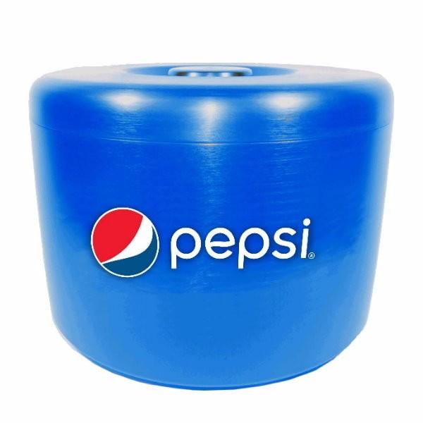 pepsi-icebox-600