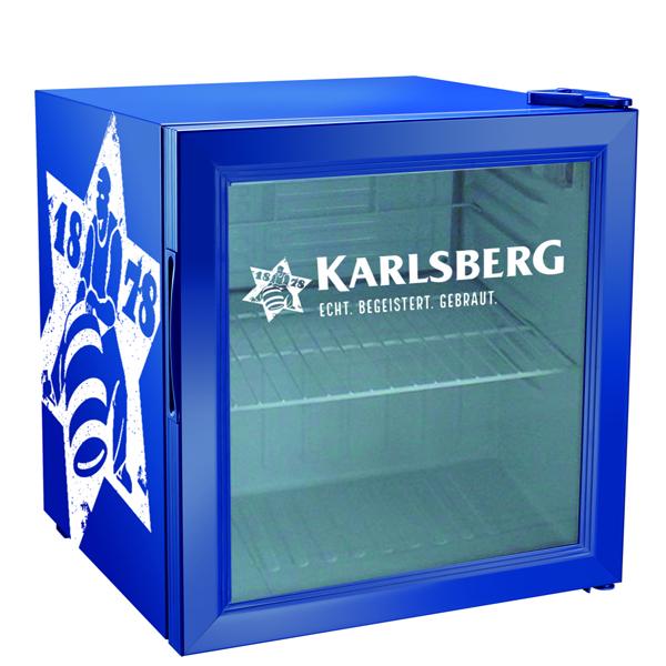 cooling-unit-600
