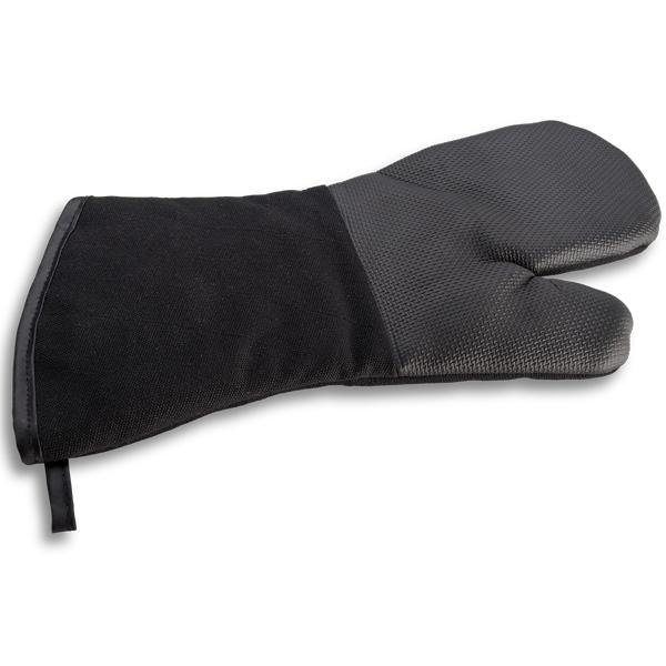 10 BBQ Gloves