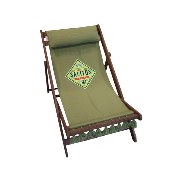 10 beach chair