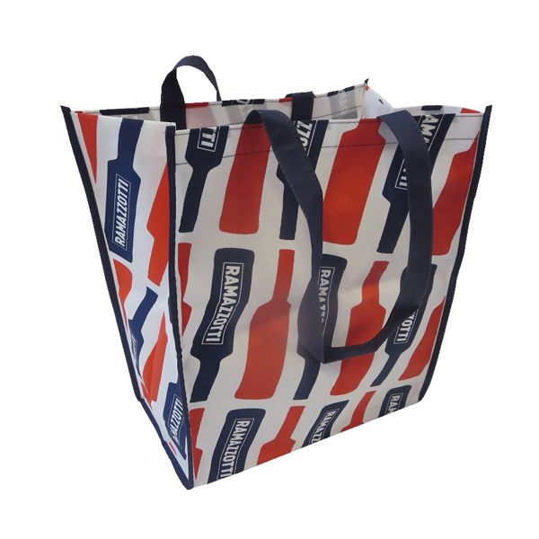 10 shopping bag