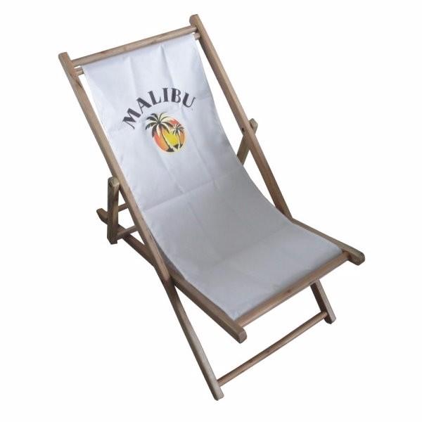 13 Beach chair-