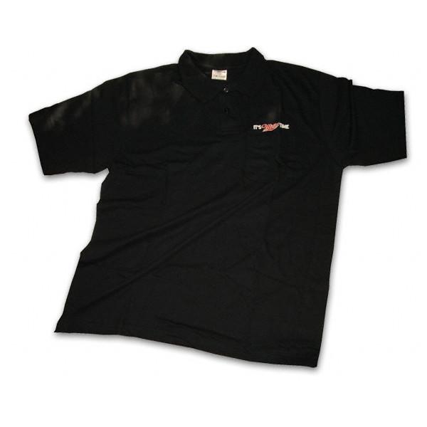 13 T- Shirt