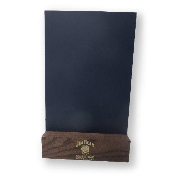 16 Table Chalkboards