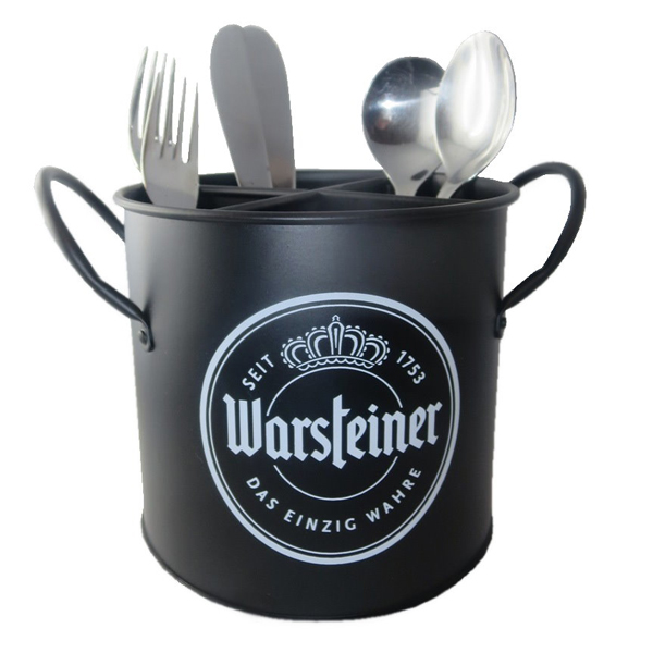 23 cutlery bucket