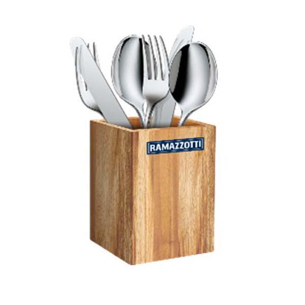 33 Cutlery Holder
