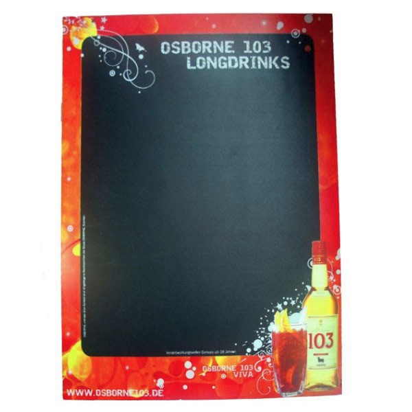 4-chalkboard