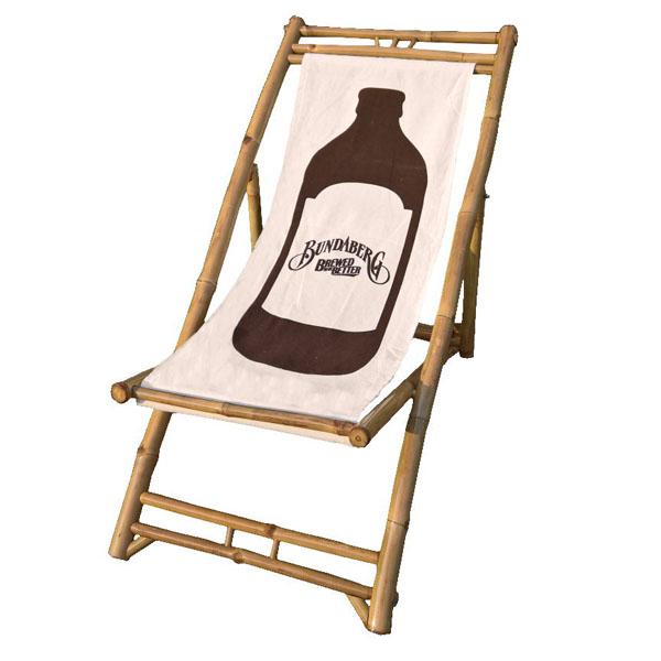 6 Beach Chair